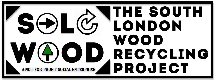 Solo Wood Recycling